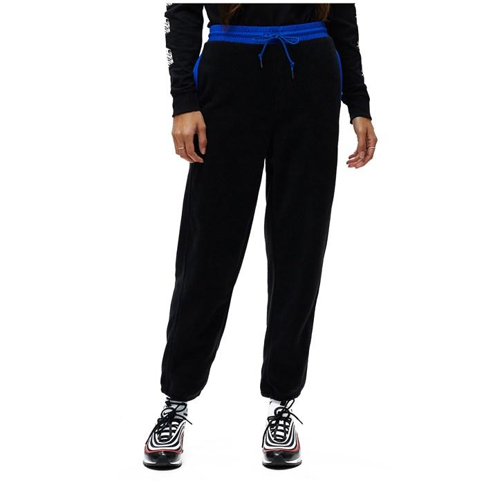 Obey Clothing - Alpine Pants - Women's