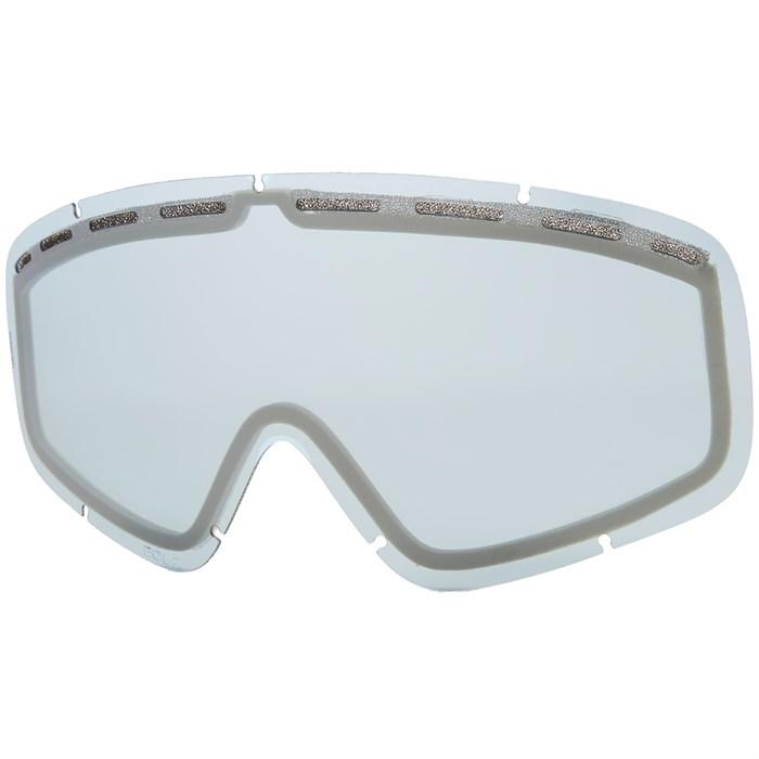 Electric - EGB2 Goggle Lens