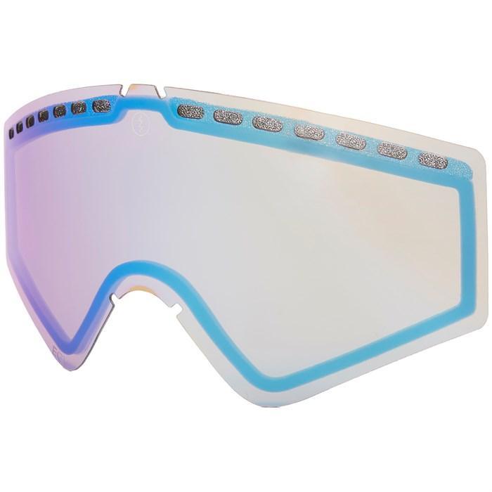 Electric - EGV Goggle Lens