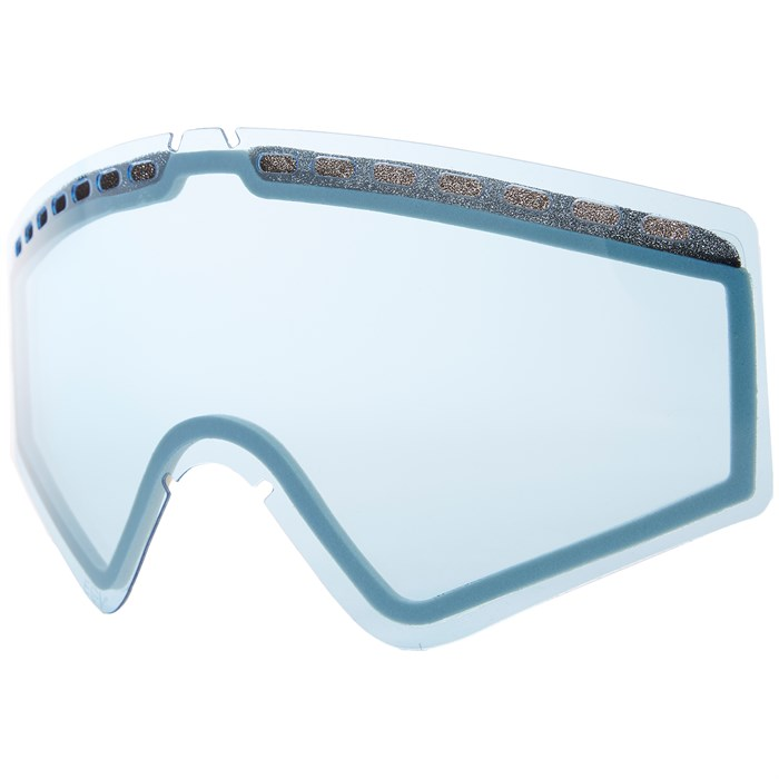 Electric - EGV Goggle Lens