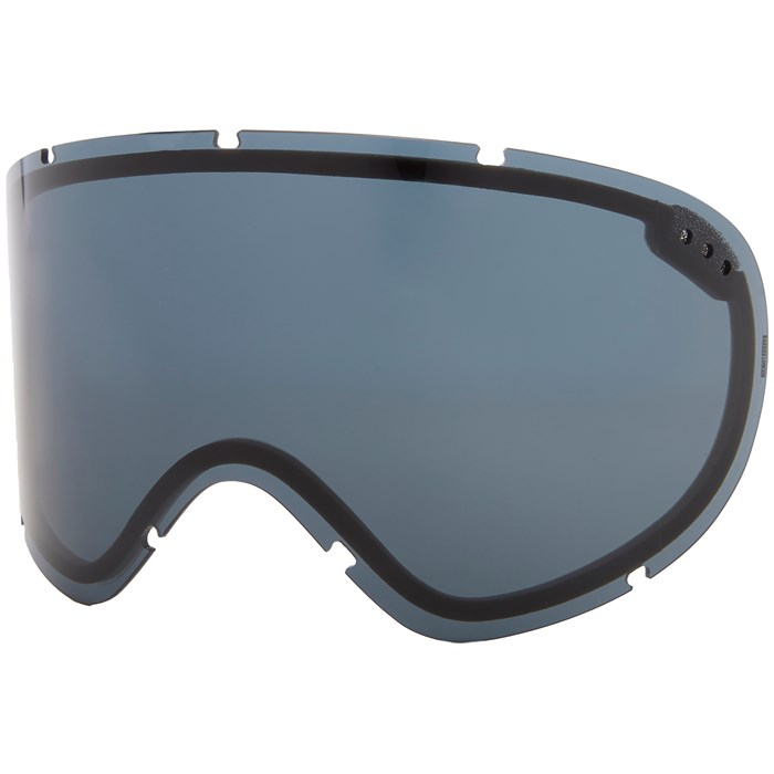 Electric - RIG Goggle Lens