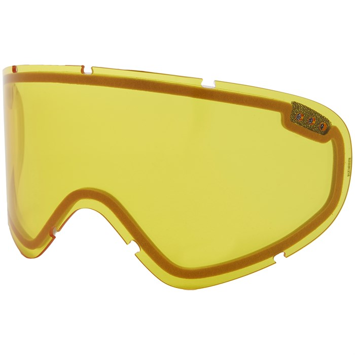 Electric - RIG.5 Goggle Lens