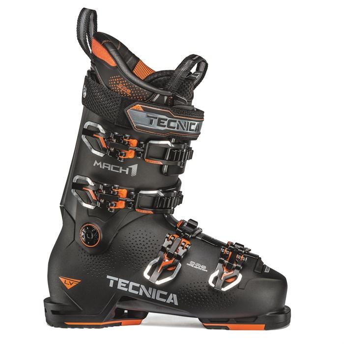 Tecnica - Mach1 LV 110 Ski Boots 2020