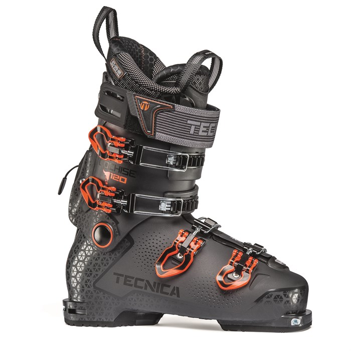 Tecnica - Cochise 120 DYN Alpine Touring Ski Boots 2020