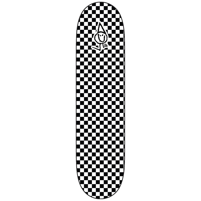 Lib Tech - Snowskate Deck 2020