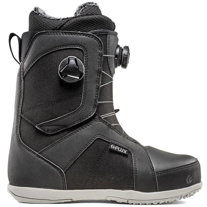 Flux - TX Boa Snowboard Boots 2020
