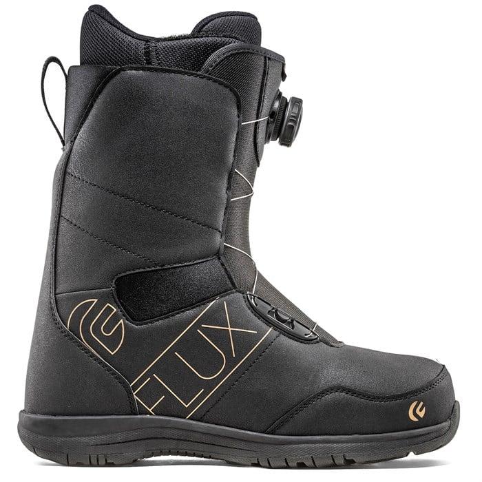 Flux - PX Boa Snowboard Boots 2021