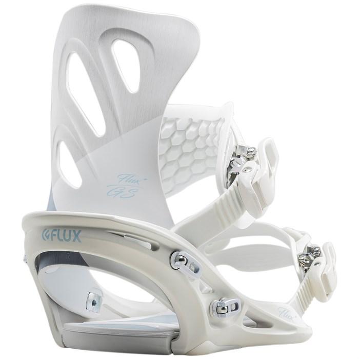 Flux - GS Snowboard Bindings - Women's 2020