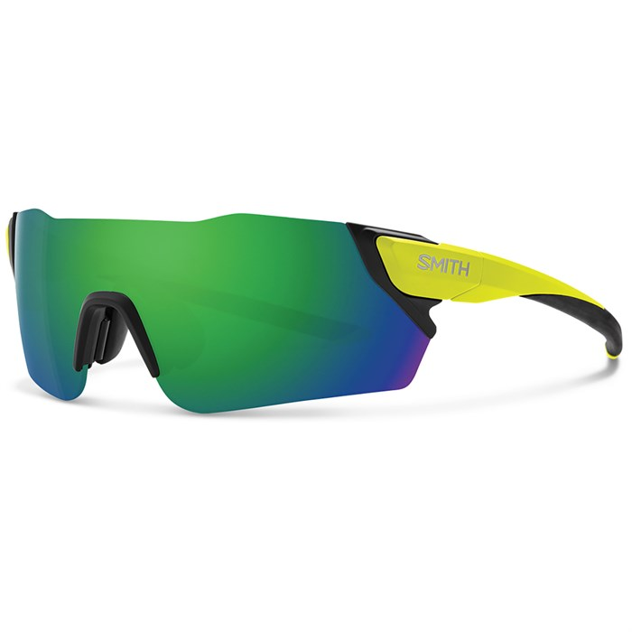 Smith - Attack Sunglasses
