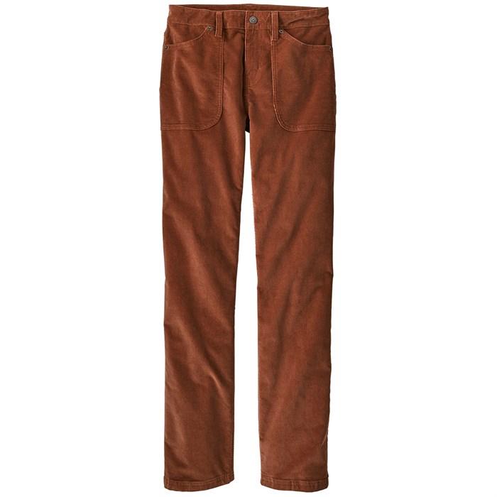 Patagonia - Grand Pitch Cord Pants - Women's