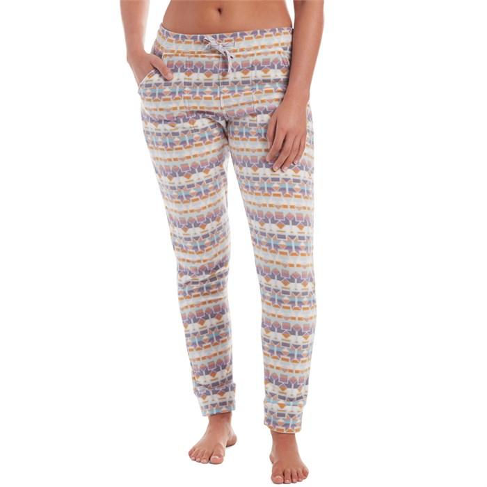 Patagonia - Snap-T Pants - Women's