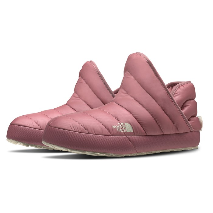 The North Face - ThermoBall™ Traction Booties - Women's