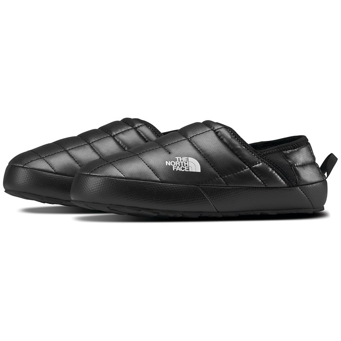 The North Face - ThermoBall™ Traction Mule V - Women's