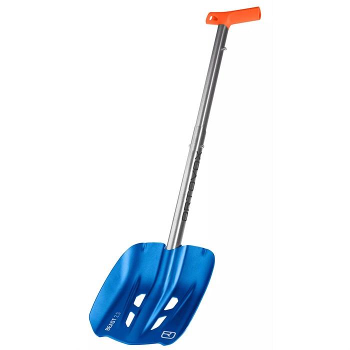 Ortovox - Beast Shovel