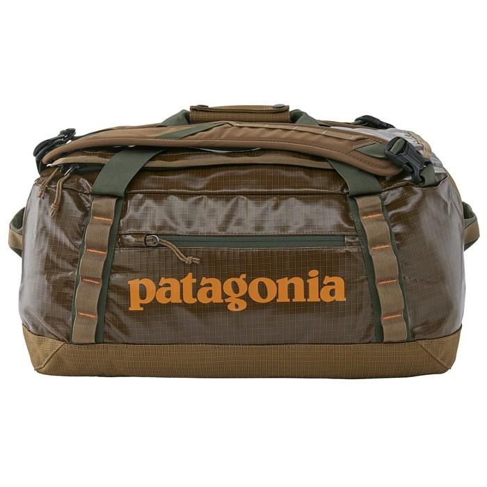 Patagonia - Black Hole® 40L Duffel Bag