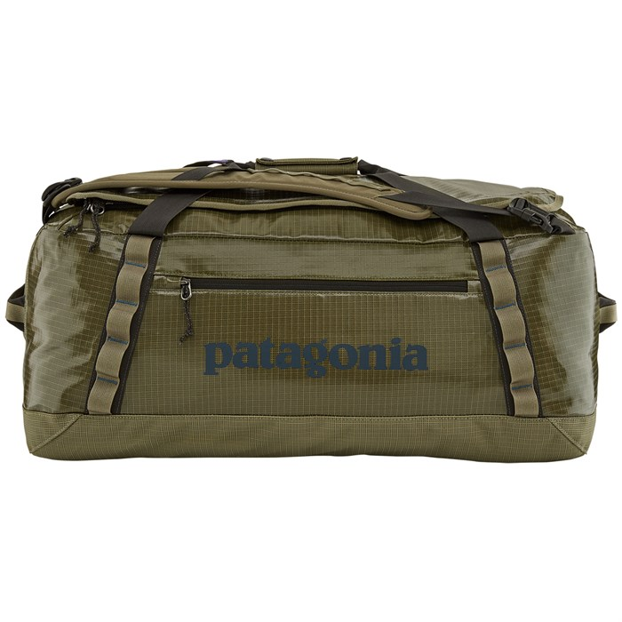 Patagonia - Black Hole® 55L Duffel Bag
