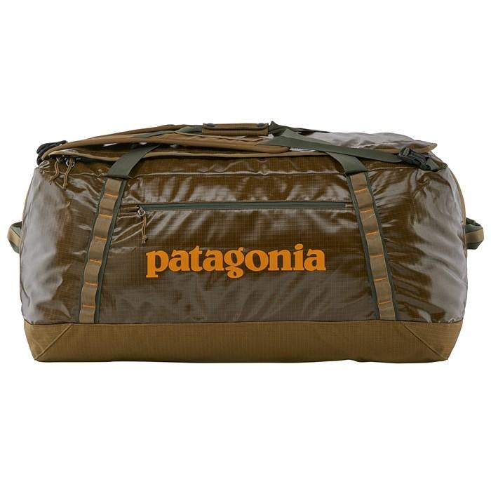 Patagonia - Black Hole® 100L Duffel Bag