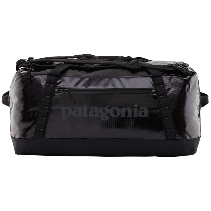 Patagonia - Black Hole® 70L Duffel Bag