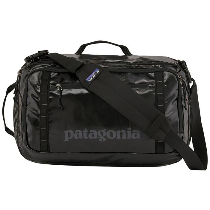 Patagonia - Black Hole® Mini MLC® 26L Bag