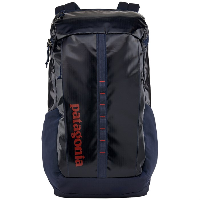 Patagonia - Black Hole® 25L Backpack