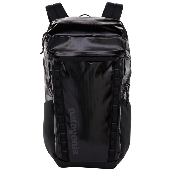 Patagonia - Black Hole® 32L Backpack
