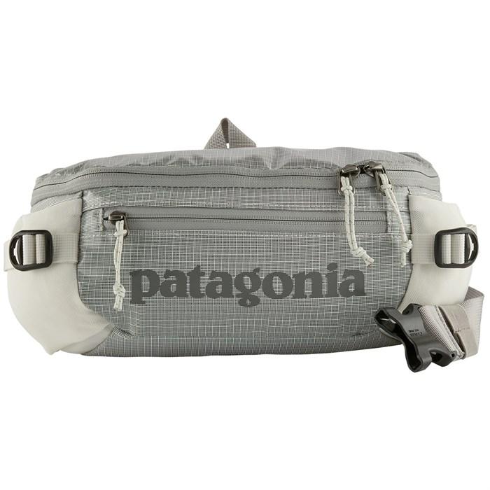 Patagonia - Black Hole® 5L Waist Pack