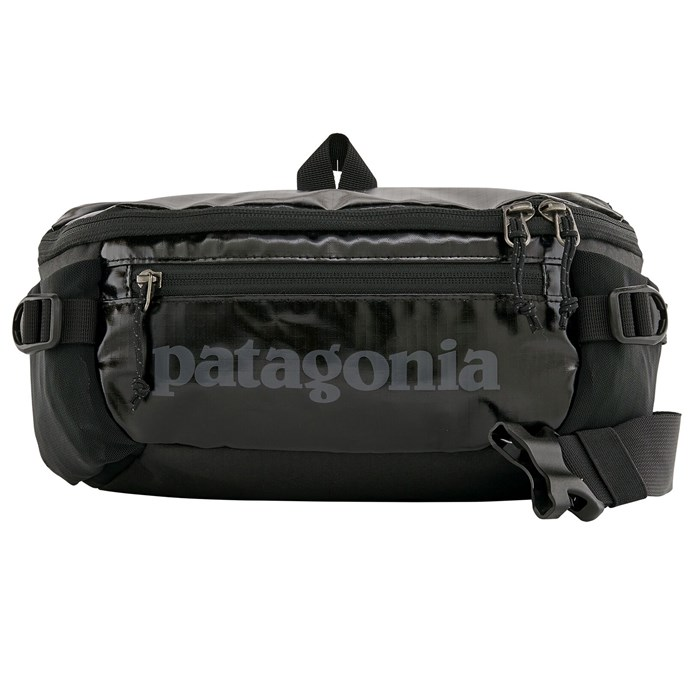 Patagonia - Black Hole® 5L Waist Pack