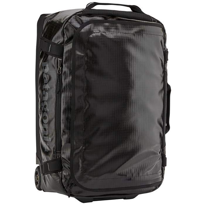 Patagonia - Black Hole® 40L Wheeled Duffel Bag