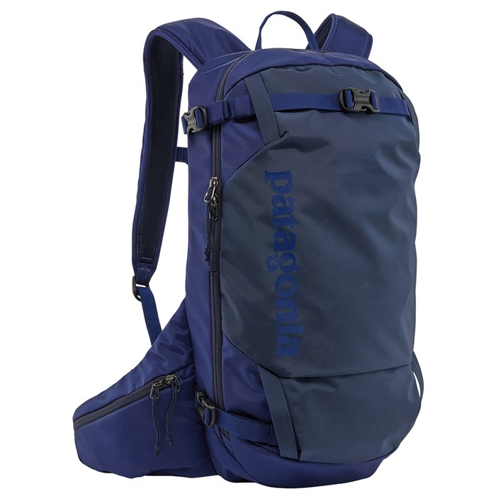 Patagonia - Snow Drifter 20L Backpack