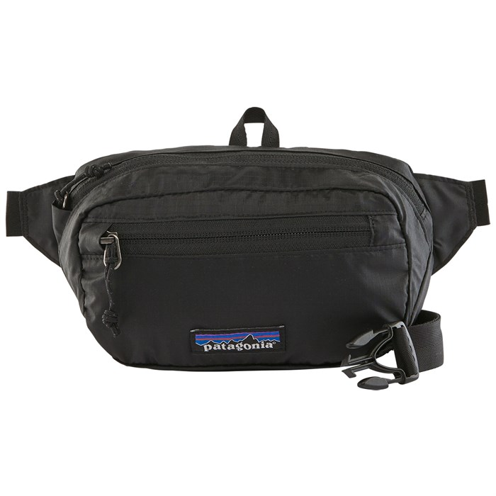 Patagonia - Ultralight Black Hole® 1L Mini Hip Pack