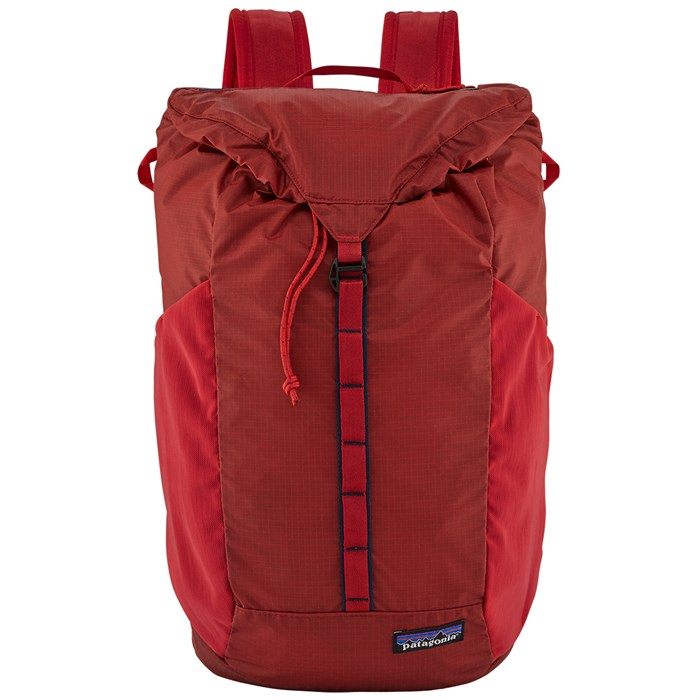 Patagonia - Ultralight Black Hole® 20L Backpack