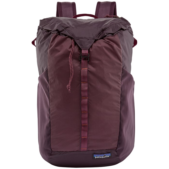 Patagonia - Ultralight Black Hole® 20L Backpack