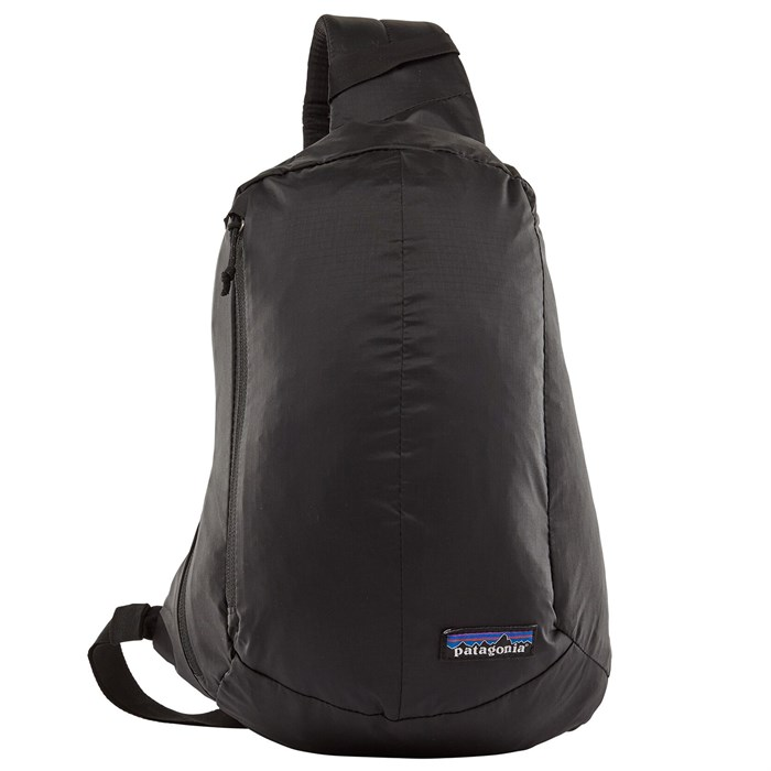 Patagonia - Ultralight Black Hole® 8L Sling Pack