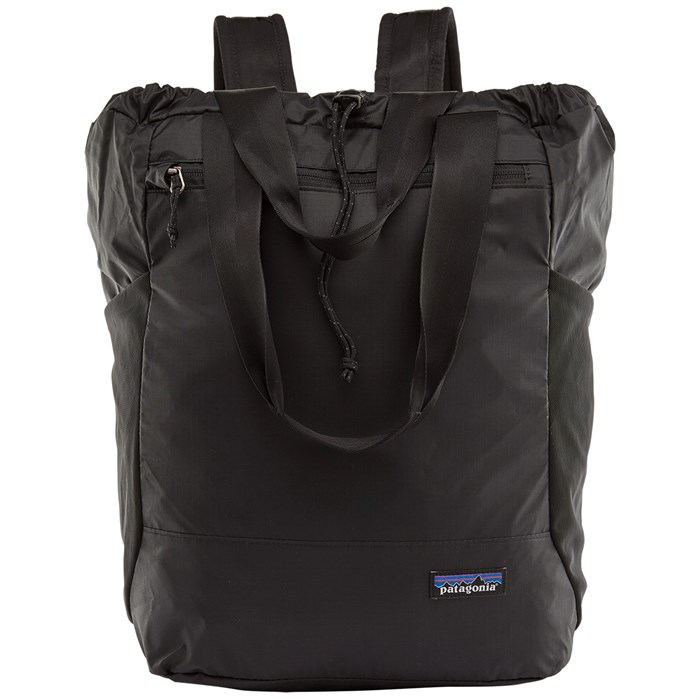 Patagonia - Ultralight Black Hole® 27L Tote Pack