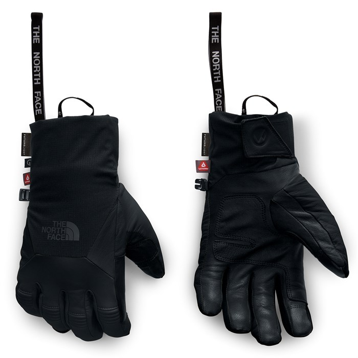 The North Face - Steep Patrol Gloves