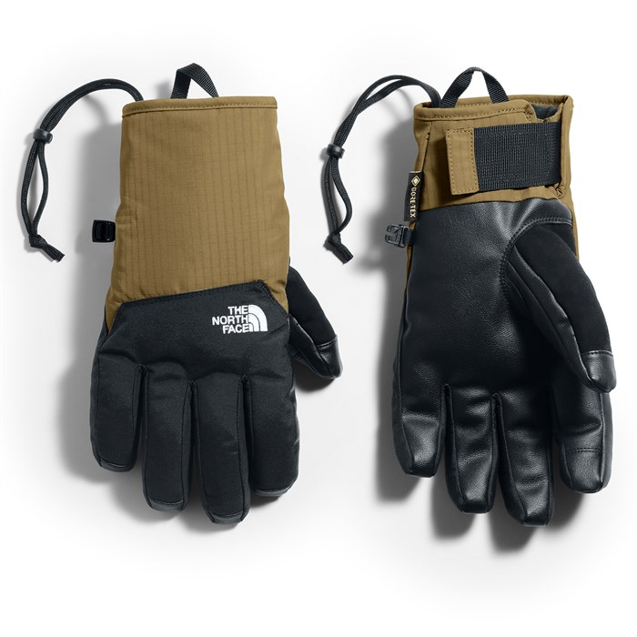 The North Face - Workwear Etip™ Gloves
