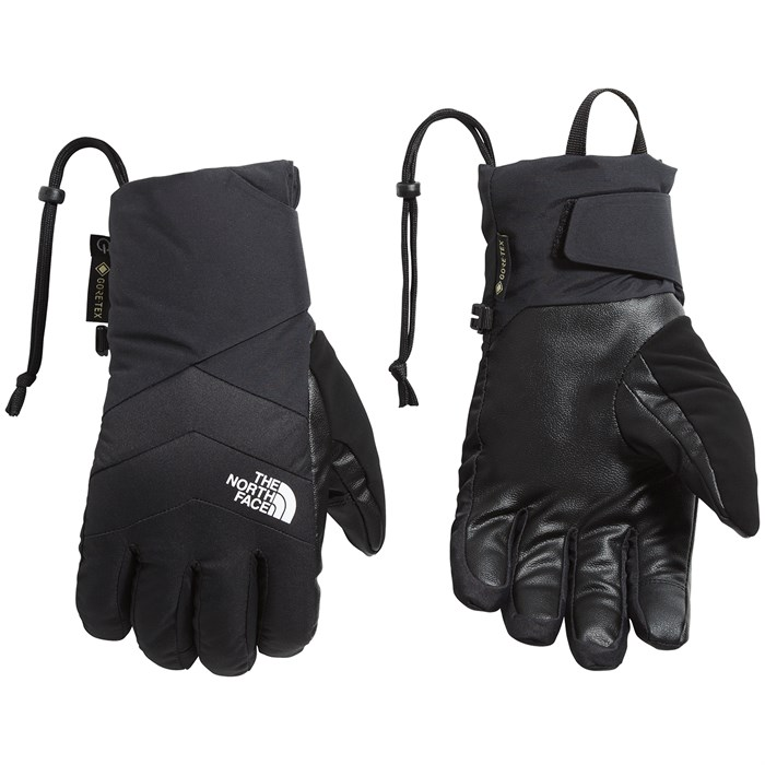 The North Face - Crossover Etip™ Gloves - Women's