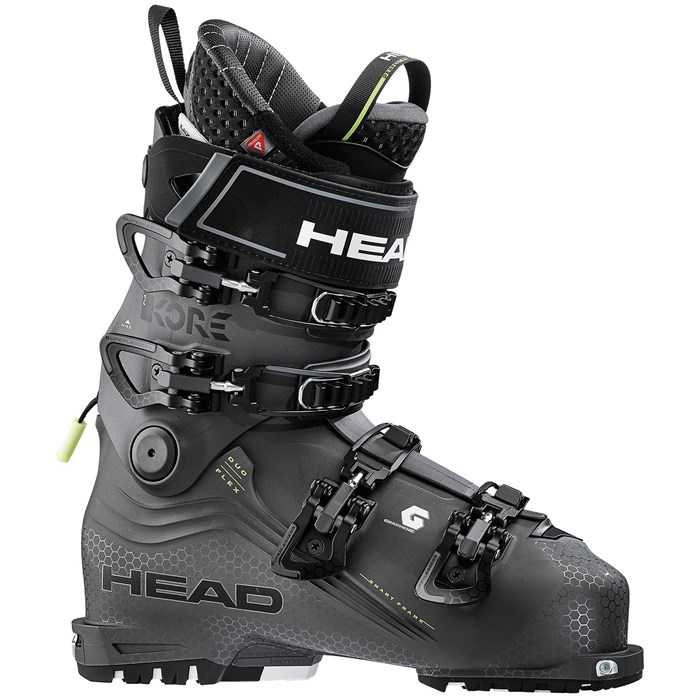 Head - Kore 2 Alpine Touring Ski Boots 2020