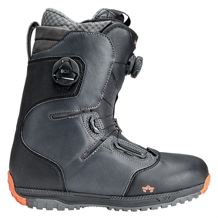 Rome - Inferno Snowboard Boots 2020