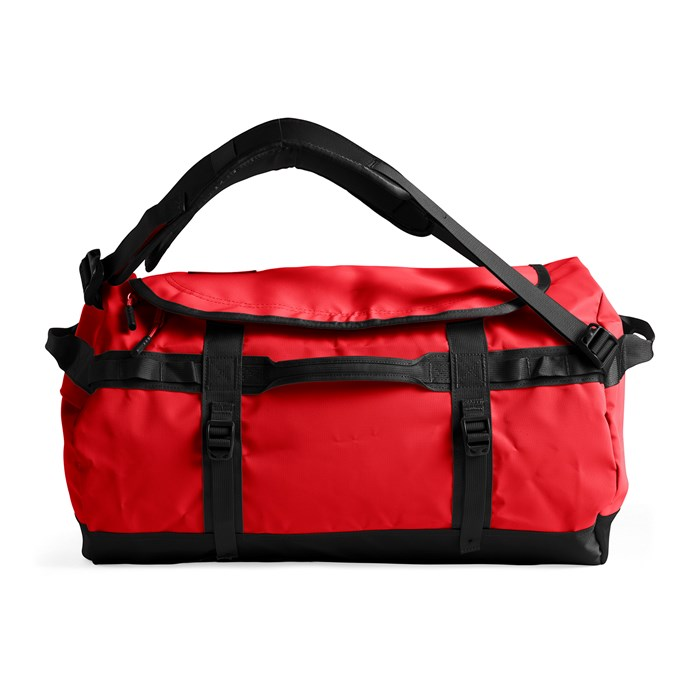 The North Face - Base Camp Duffel Bag - S