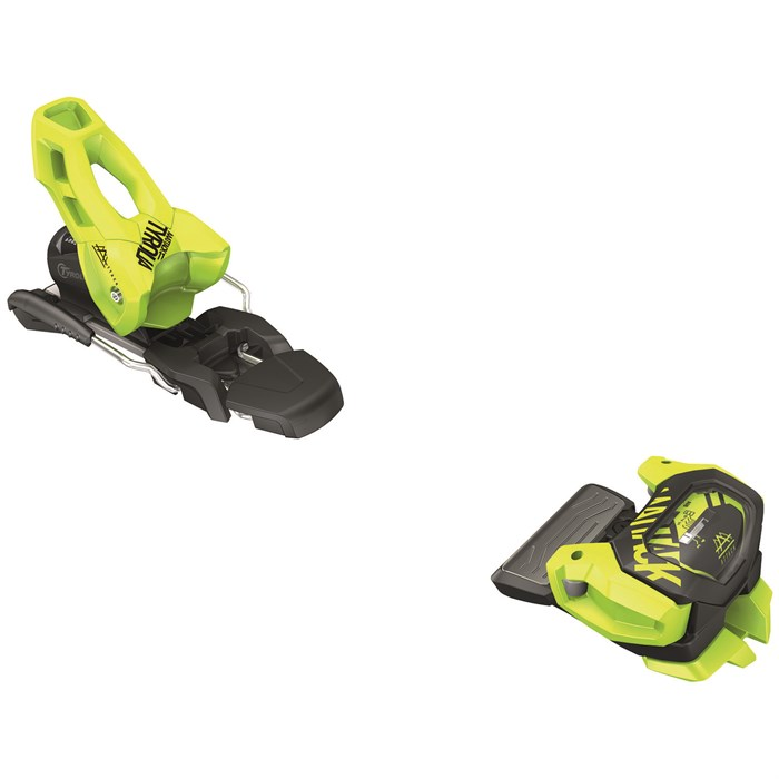 Tyrolia Attack² 11 GW Ski Bindings 2020