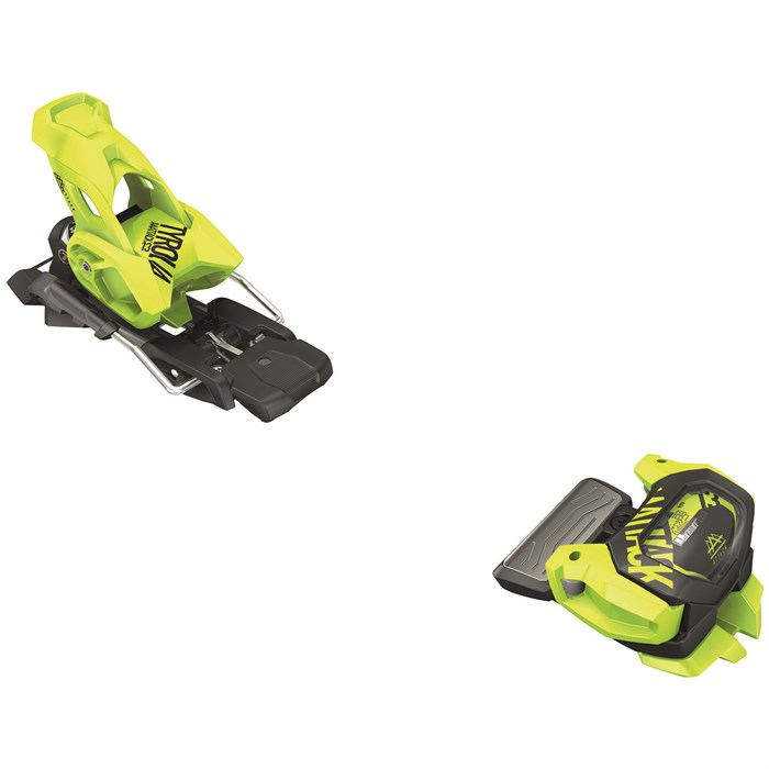 Tyrolia - Attack² 13 GW Ski Bindings 2020