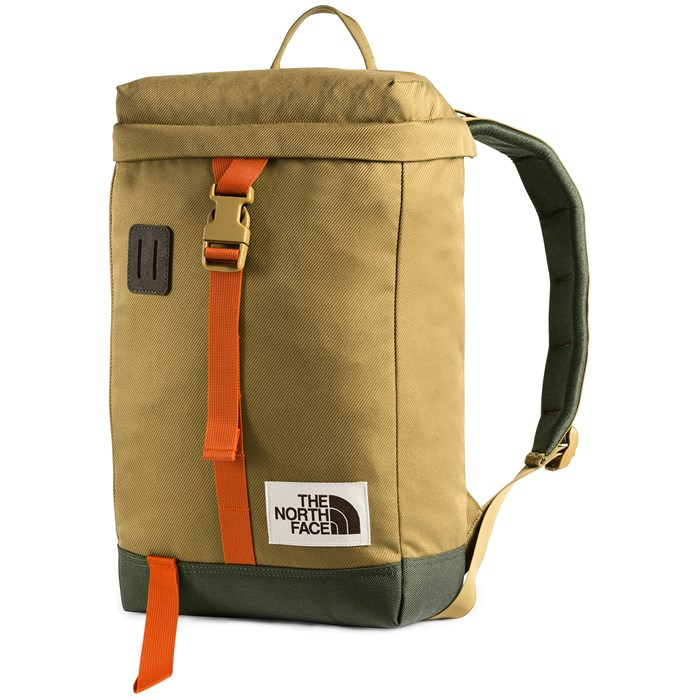 The North Face - Top Loader Pack