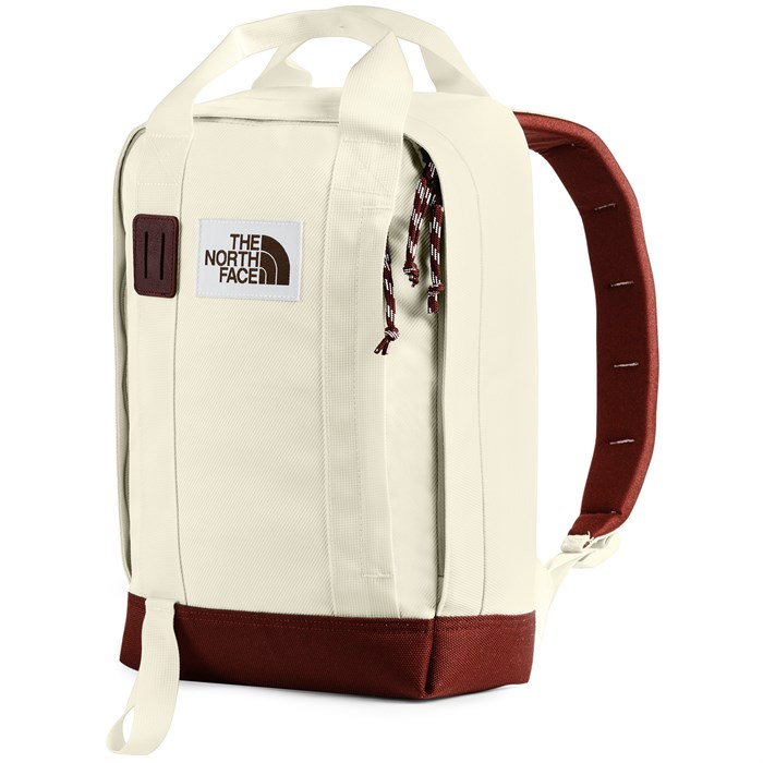 The North Face - Tote Pack
