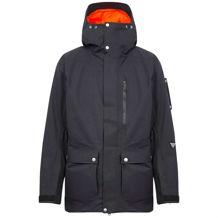 Black Crows - Corpus Insulated GORE-TEX Jacket