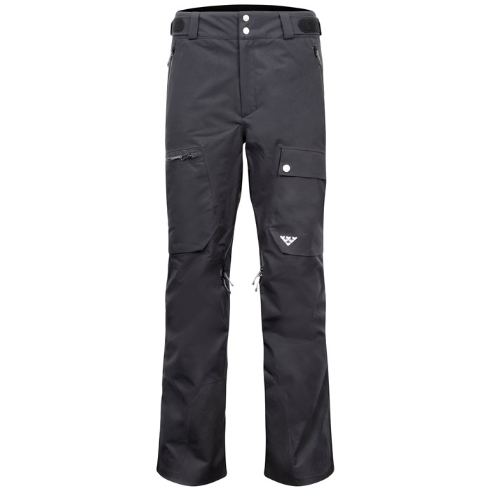 Black Crows - Corpus Insulated GORE-TEX Pants