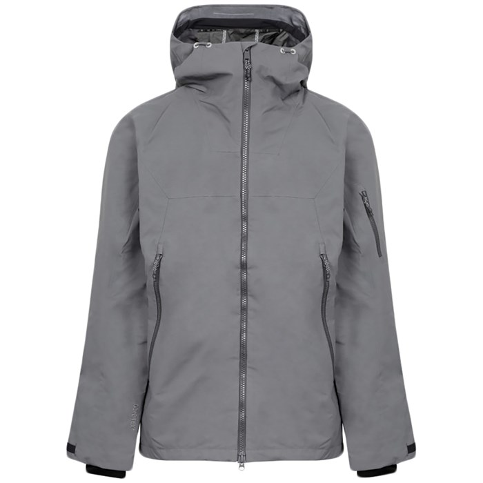 Black Crows - Ventus 3L GORE-TEX Jacket