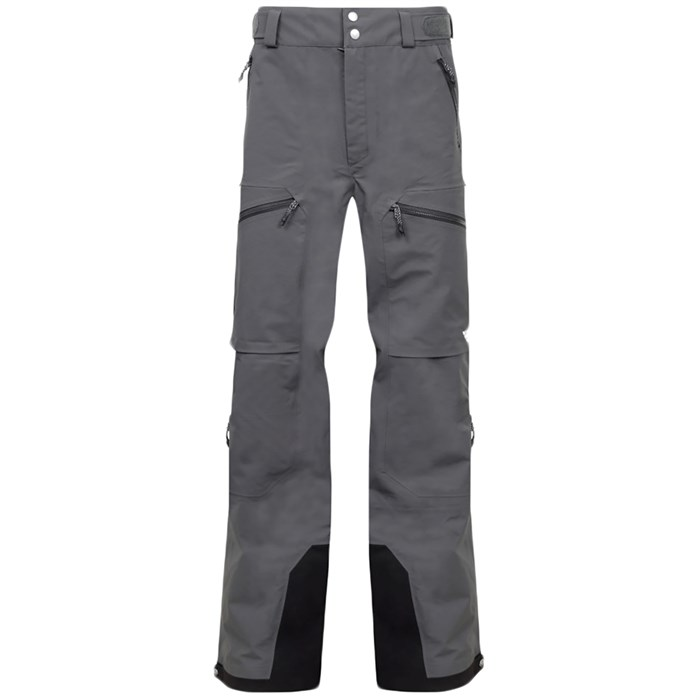 Black Crows - Ventus 3L GORE-TEX Pants