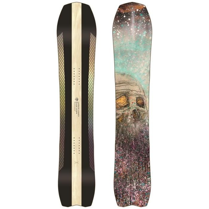 Arbor - Annex Snowboard 2020