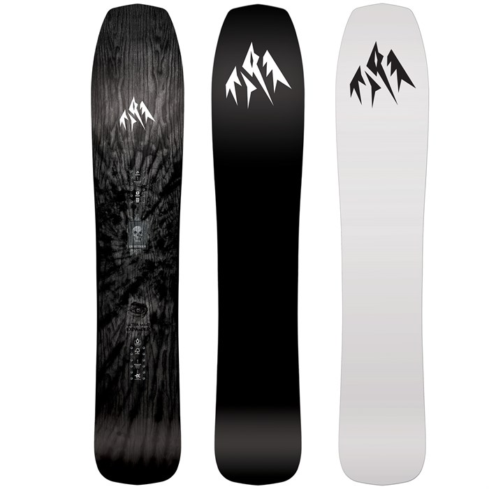 Jones - Ultra Mind Expander Snowboard 2020